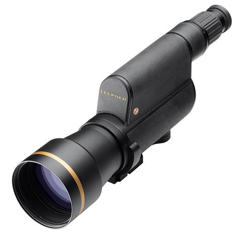 Gold Ring 2060x80mm Spotting Scopes Leupold Ebay
