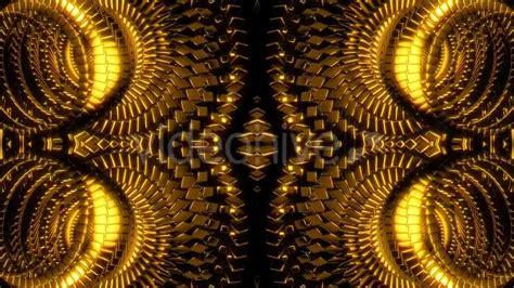 Golden Vortex Decoded And Karma Vortex