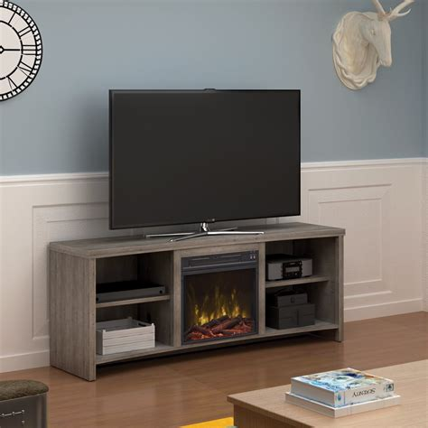 Goldfield TV Stand for TVs up to 65""