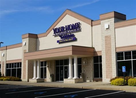 Goldstein Furniture Glitter Wallpaper Creepypasta Choose from Our Pictures  Collections Wallpapers [x-site.ml]