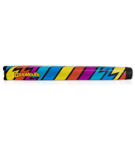 golf ball rack.aspx Image