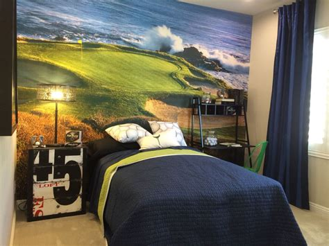 Golf Bedroom Ideas Iphone Wallpapers Free Beautiful  HD Wallpapers, Images Over 1000+ [getprihce.gq]