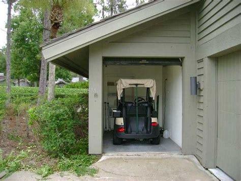 Golf Cart Garage Door Make Your Own Beautiful  HD Wallpapers, Images Over 1000+ [ralydesign.ml]