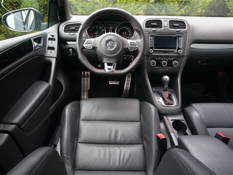 Golf Gti 2010 Interior Make Your Own Beautiful  HD Wallpapers, Images Over 1000+ [ralydesign.ml]
