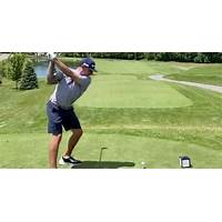 Golf drive longer in days! online coupon