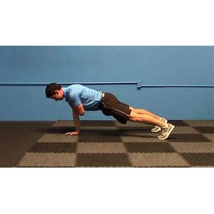 Golf fitness exercises you can do at home or the gym discount