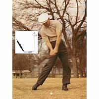 Golf swing factor discount