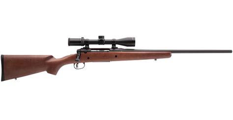 Good Bolt Action Rifle Under 500