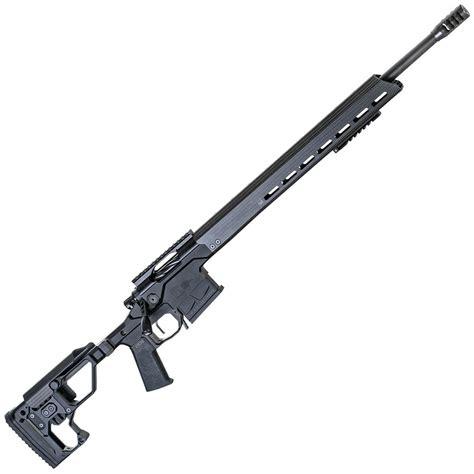 Good Budget Bolt Action 338 Lapua Rifles