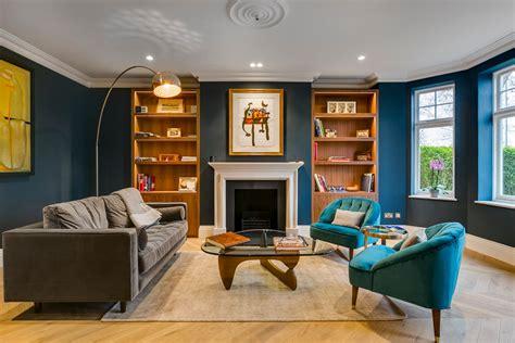 Good Interior Design Ideas