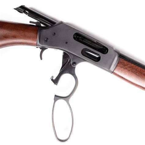 Good Non Henry Lever Action Rifles