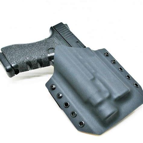 Good Owb Holster For Glock 17