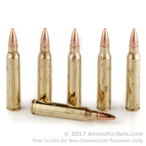 Good Price For 223 Ammo