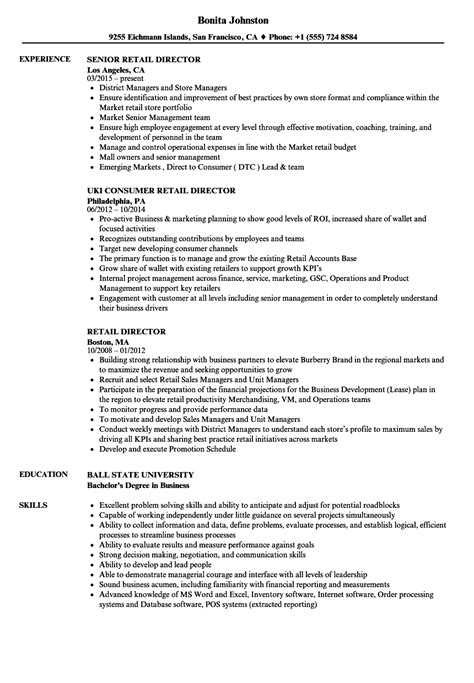 b0efaf0a9189 Good Resume Examples For Retail Jobs Pure Black Wallpaper Download HD  Wallpapers