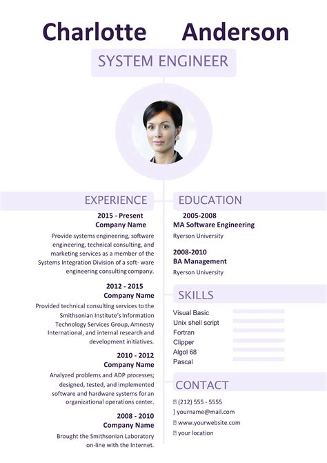 Good Terms Resignation Letter Template | How To Write A ...