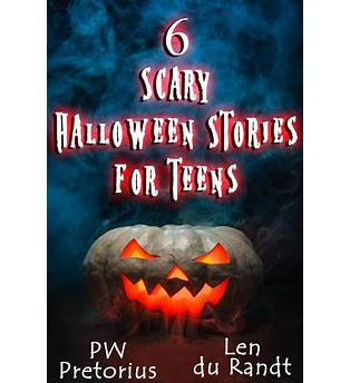 Good Stories To Read Online