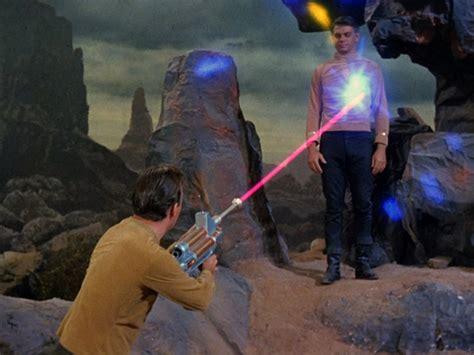 Goofy Hunting Rifle