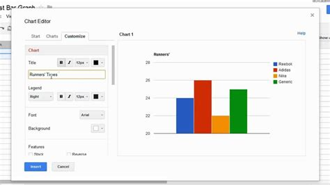 Google Docs Graph Graph and Velocity Download Free Graph and Velocity [gmss941.online]