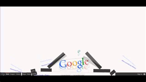 Google Fall Apart Math Wallpaper Golden Find Free HD for Desktop [pastnedes.tk]