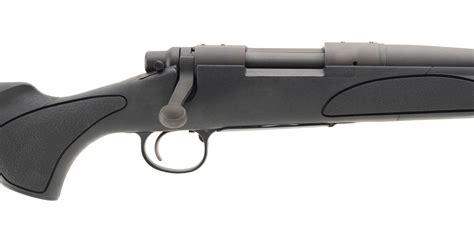 Google Remington 700