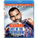 Goon: last of the enforcers 2017 hd download full movie