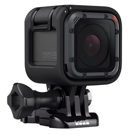 GoPro Hero5 Black Action Camera Black - Amazon In
