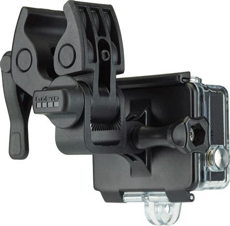 Gopro Sportsman Mount Shotgun