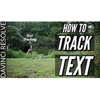 Gopro studio master video course gopro studio explained promotional code