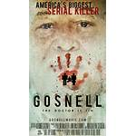 Download eng subs for gosnell the trial of america s biggest serial killer