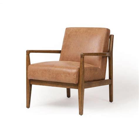 Gosport Armchair