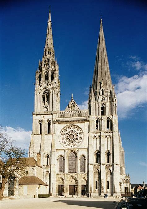 Gothic Architecture In France Iphone Wallpapers Free Beautiful  HD Wallpapers, Images Over 1000+ [getprihce.gq]