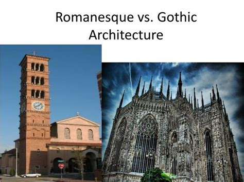 Gothic Architecture Vs Romanesque Iphone Wallpapers Free Beautiful  HD Wallpapers, Images Over 1000+ [getprihce.gq]