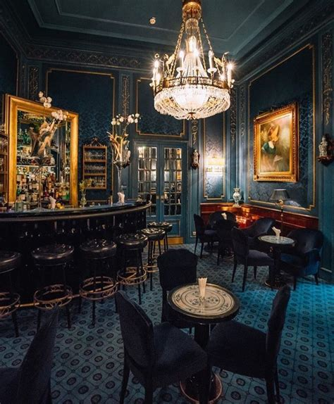 Gothic Victorian Home Decor Home Decorators Catalog Best Ideas of Home Decor and Design [homedecoratorscatalog.us]