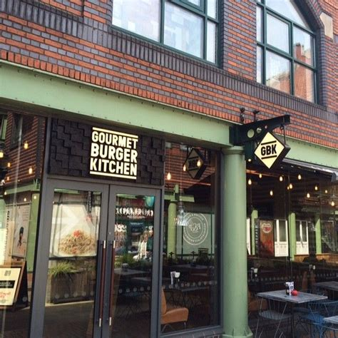 Gourmet Burger Kitchen Brindley Place Iphone Wallpapers Free Beautiful  HD Wallpapers, Images Over 1000+ [getprihce.gq]
