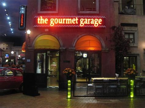 Gourmet Garage Monte Casino Make Your Own Beautiful  HD Wallpapers, Images Over 1000+ [ralydesign.ml]