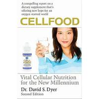 Gout natural remedy report new 1 click upsell! discount code