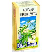 Gout natural remedy report new 1 click upsell! discounts