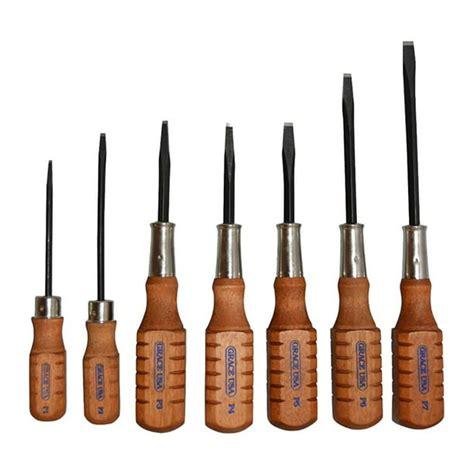 Grace Gunsmith Tools Review