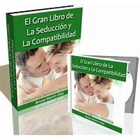 Gran libro de seduccin y compatibilidad astrolgica 75% coupon