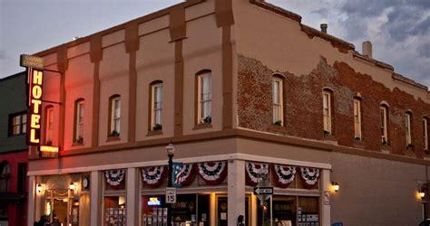 Grand Canyon Hotel Williams Az Hotel Near Me Best Hotel Near Me [hotel-italia.us]