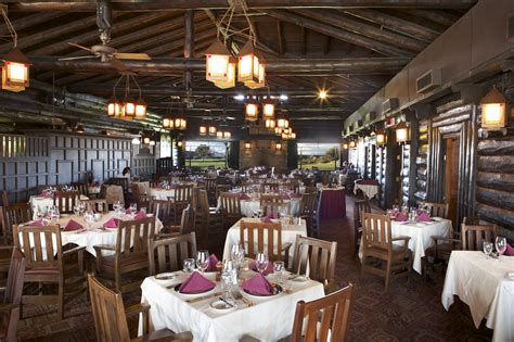 Grand Canyon Lodge Dining Room Iphone Wallpapers Free Beautiful  HD Wallpapers, Images Over 1000+ [getprihce.gq]
