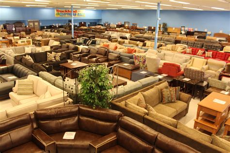 Grand Furniture Warehouse Iphone Wallpapers Free Beautiful  HD Wallpapers, Images Over 1000+ [getprihce.gq]