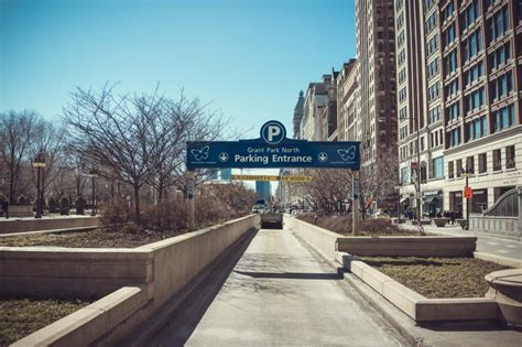 Grant Park Garage Make Your Own Beautiful  HD Wallpapers, Images Over 1000+ [ralydesign.ml]
