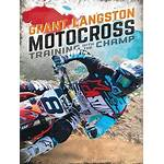 Grant langston: motocross training with the champ 2017 full movie watch online in telugu