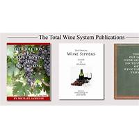 Free tutorial grape growing and wine making the total wine making system