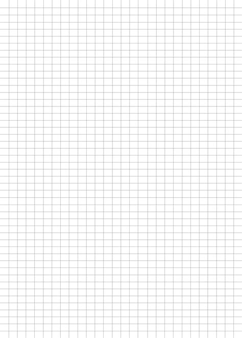 Graph Paper Patterns Graph and Velocity Download Free Graph and Velocity [gmss941.online]