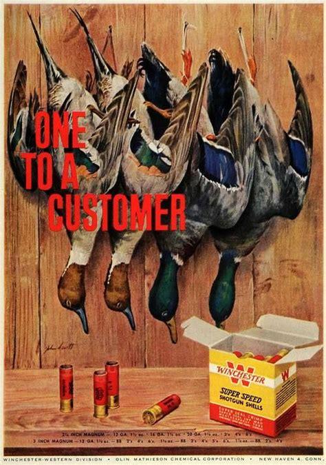 Graphic Designer Shoots Posters With Shotgun