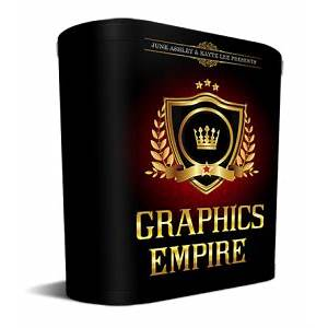 Buy graphics empire