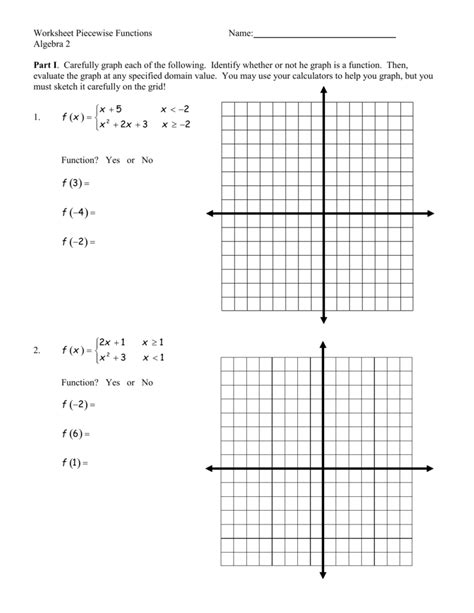 Graphing Linear Piecewise Functions Worksheet Graph and Velocity Download Free Graph and Velocity [gmss941.online]