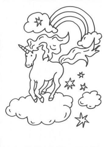 Gratis Malvorlagen Weihnachten Quiz